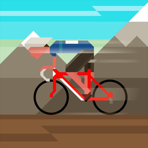 BikeComputer Pro