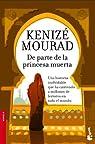 De parte de la princesa muerta par Mourad
