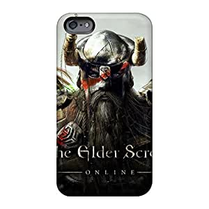 AlissaDubois Apple Iphone 6 High Quality Hard Cell-phone Cases Provide Private Custom Attractive Rise Against Image [OJo1426rnOE]