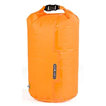 Ortlieb Packsack Compression Dry Bag PS 10 - Funda de compresión para saco de dormir,