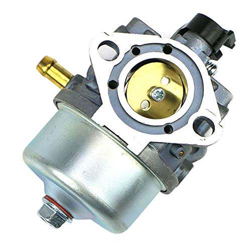 ROPALIA Carburetor Manual Choke New Carburetor FJ180V-BM07 FJ180V-BS30