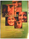 Life Span : A Multimedia Introduction to Human Development, Wadsworth and Swartwood, Michie, 0495170291