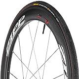 Continental Grand Prix 4 Season Road Tire