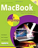 Macbook, Nick Vandome, 1840785624