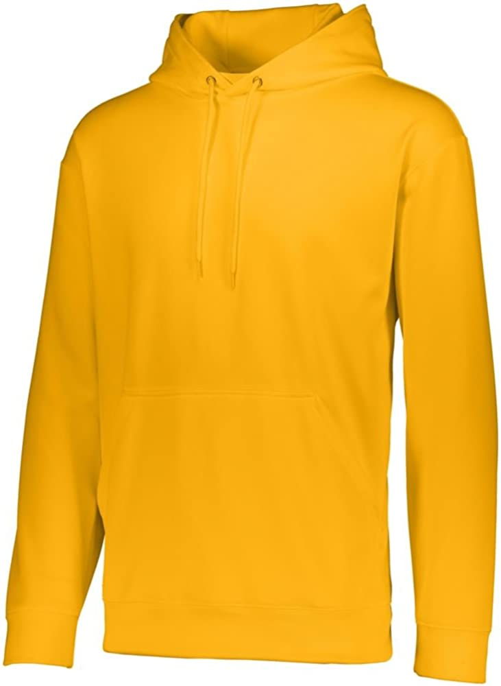 Lian Ming1 deadpo-olMens Full-Zip Hoodie,Long Sleeve Hooded Sweatshirt,