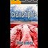 crewshiplife:The Fourth Induction (cruise ship life Book 2)