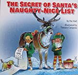 The Secret of Santa's Naughty-Nice List