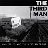 Lightspeed and the Western Front