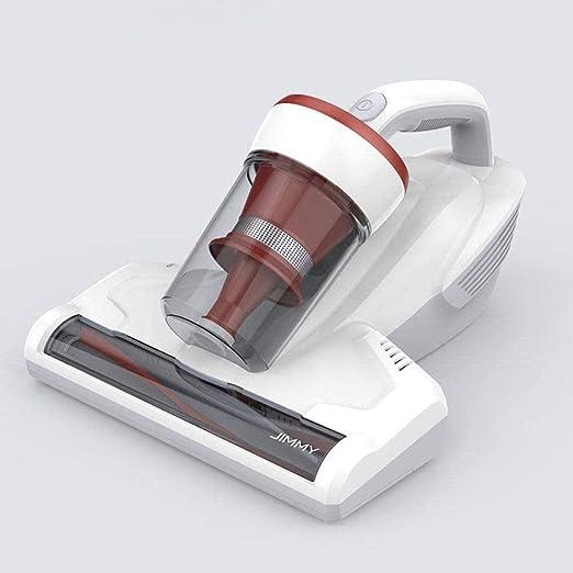 Mini aspirador de mano de luz ultravioleta Aspirador Robot de ...
