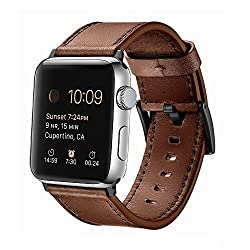 Image of the product SWAWS Watchband that is listed on the catalogue brand of SWAWS.