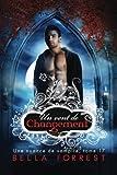 une nuance de vampire 17 un vent de changement volume 17 french edition