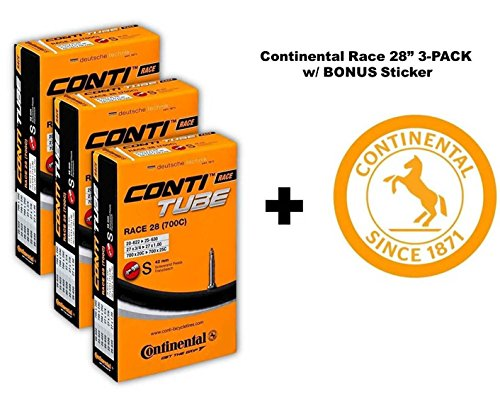 continental-race-28-700x20-25c-bicycle-inner-tubes-42mm-long-presta-valve-3-pack-w-bonus-conti-stick
