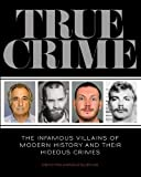 True Crime, Martin Fido and David Southwell, 1780974108