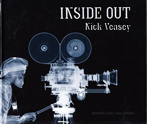 Nick Veasey:inside out