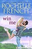 Win Me (Meadowview Book 1)