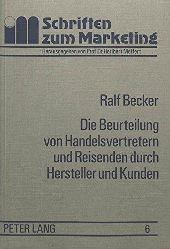 Aufrechnung & Abrechnung eines Heimkindes mit Staat, Kirche und Diakonie (German Edition)