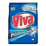 Viva Poder Dual con CLOROX Ropa Universal 5 kg