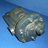 New Armstrong 882 Steam Trap 125 PSI