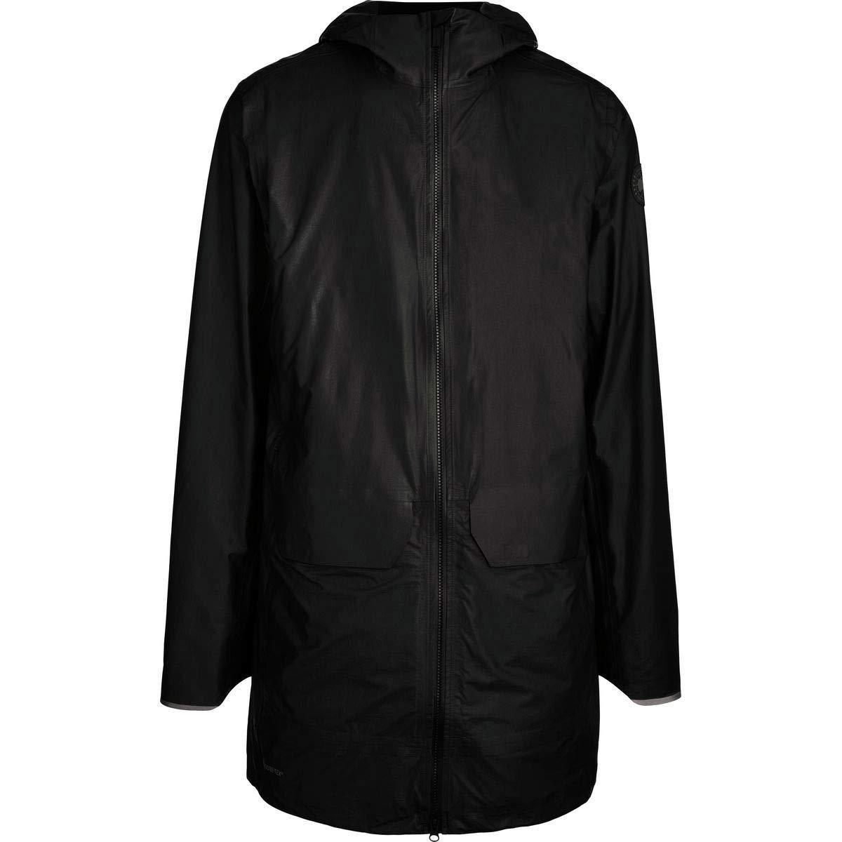 [カナダグース] [カナダグース] B07QLLLLKM メンズ ジャケット&ブルゾン Nomad Jacket [並行輸入品] Jacket B07QLLLLKM L, SOAR(そあ)ショップ:50929941 --- gallery-rugdoll.com