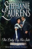 The Lady By His Side (Cynsters Next Generation) (Volume 4)