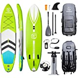 Stand-Up Paddleboards | Amazon.com