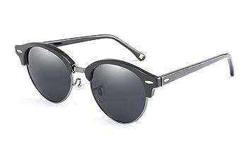 mejor precio extremadamente único llega Midsy John Lennon - Gafas de sol para hombre, ligeras ...