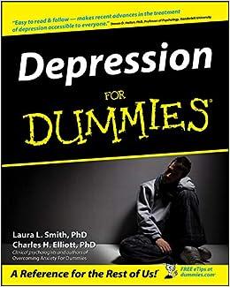 best way to get over depression