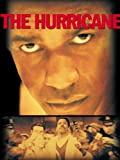 DVD : The Hurricane