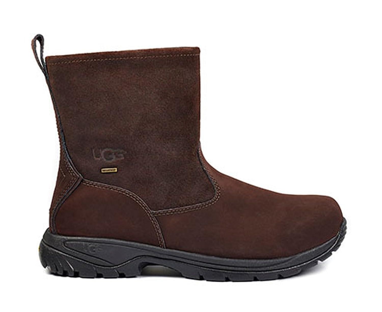 UGG Mens Darius Rain Boot