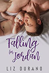 Falling for Jordan (Different Kind of Love)