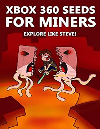 how to buy murder miners on xbox 360
