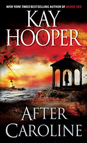 - After Caroline: A Novel