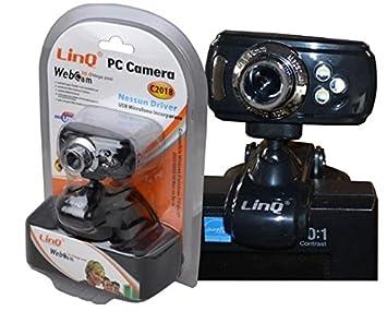 Cmos webcam web cam kamera mit mikrofon usb amazon elektronik