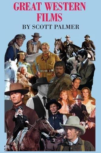 Download Great Western Films pdf epub