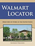 Walmart Locator: Directory of Stores in the United States