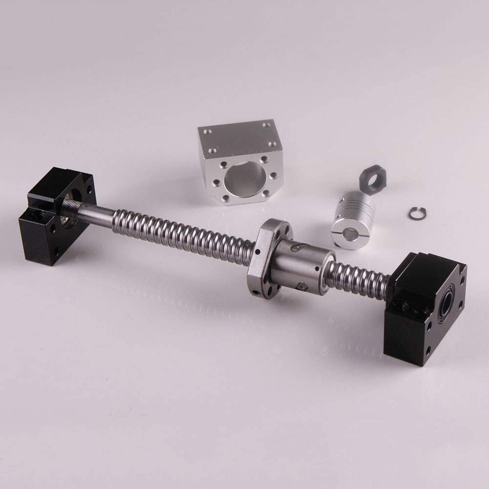 Rubber D/&D PowerDrive C629027C14 GERLINGER Carrier Replacement Belt