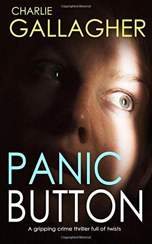"""Panic"