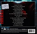 AC/DC - IRON MAN 2. / ORIGINAL SOUNDTRACK /digi-pack/