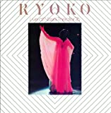 Ryoko Moriyama - Moriyama Ryoko Ai . . . Soshite Ima ('76 Nissei Gekijyo Recital) (2CDS) [Japan CD] TECH-30389