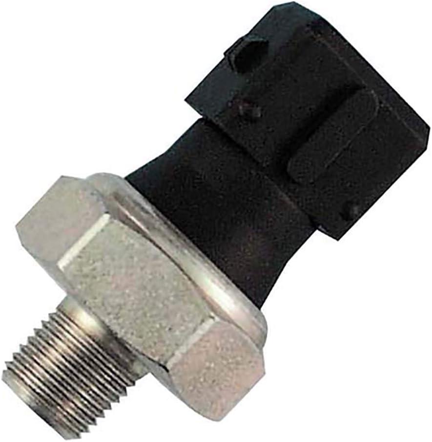 FAE 12470 Interruptores