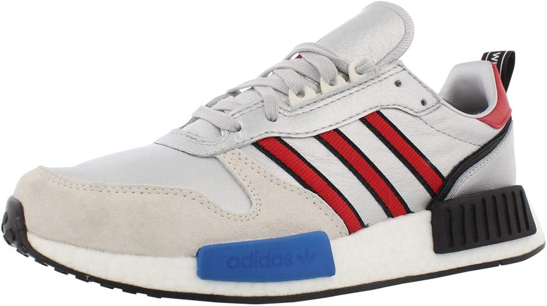 adidas Originals Men Rising StarxR1 sneakers Sneakers
