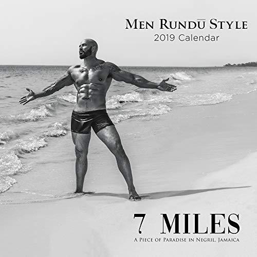 men models - 7
