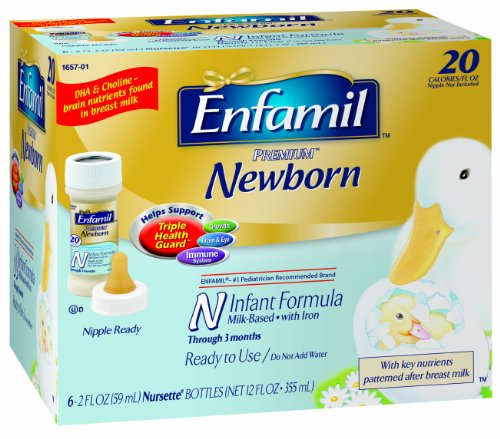 Enfamil-Newborn-Baby-Formula-222-oz-Powder-in-Reusable-Tub