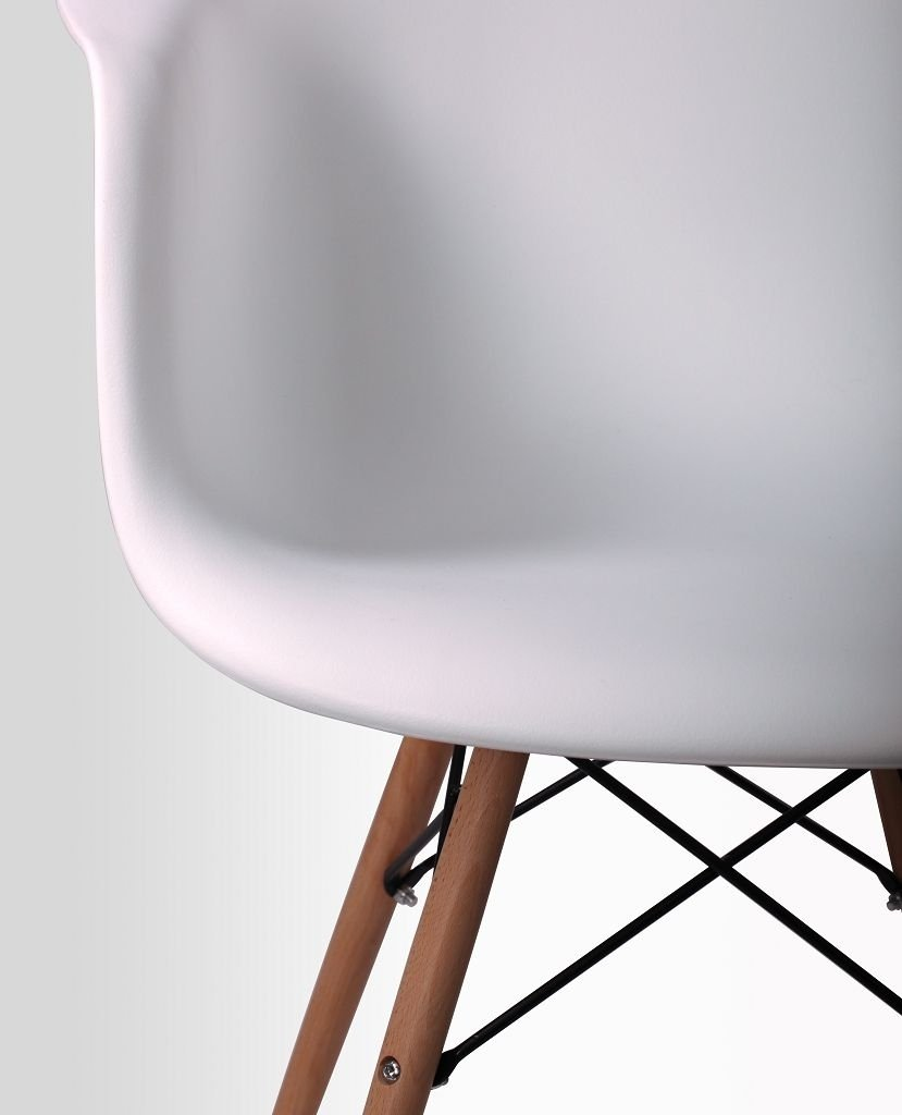 Charmant Schlanke Küchenstühle Fotos - Küchenschrank Ideen ...
