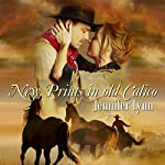 New Prints in Old Calico | Jennifer Lynn