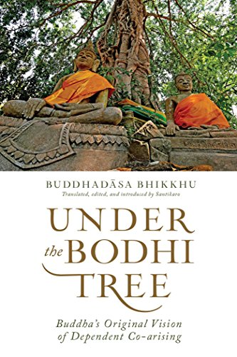 under-the-bodhi-tree-buddhas-original-vision-of-dependent-co-arising