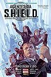 Agentes da Shield. Tiro Perfeito