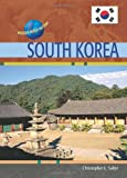 South Korea, Christopher L. Salter, 0791086623