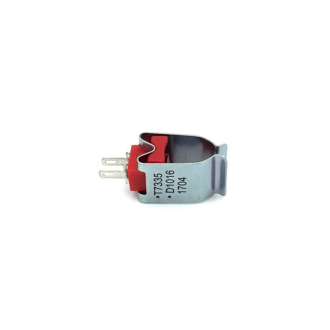 Sensor de temperatura Honeywell T7335D1016 Qnnel.com