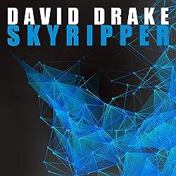 Skyripper